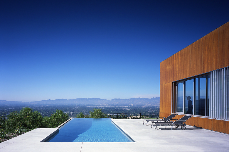 California-Architects | Profiles of Selected Architects, Engineers
